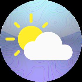 Live Weather & Radar