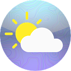 meteo live & Radar gratuit icon