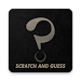 Guess! Icon
