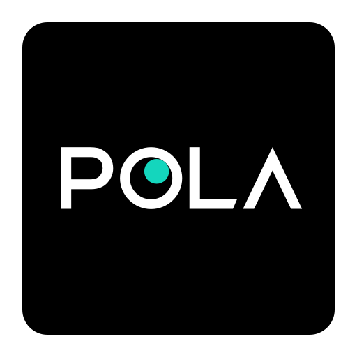 POLA app (apk) free download for Android/PC/Windows