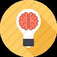 9 Memory Boxes icon