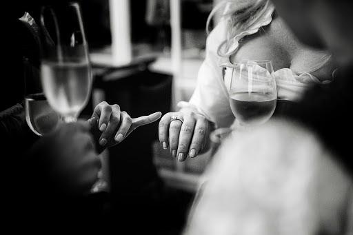 Hochzeitsfotograf Marco Schwarz (schwarz). Foto vom 12.09.2016