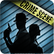 Murder Mystery - Detective Investigation Story Android apk