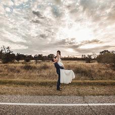 Wedding photographer Nikolay Lazbekin (funk). Photo of 25.05.2018