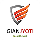 Gian Jyoti Global School