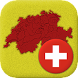 Swiss Canto.. file APK for Gaming PC/PS3/PS4 Smart TV