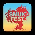 Smukfest 2017 icon