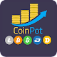 CoinPotApp icon