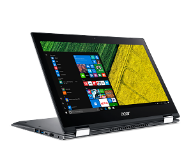 Acer Spin 5 SP513-52N Drivers download, Acer Spin 5 SP513-52N Drivers windows 10 64bit