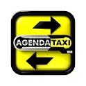 Agenda Taxi Fortaleza icon