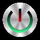 Screen Lock : Pro screen off and lock app image