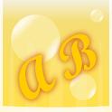 Apero Bulles icon