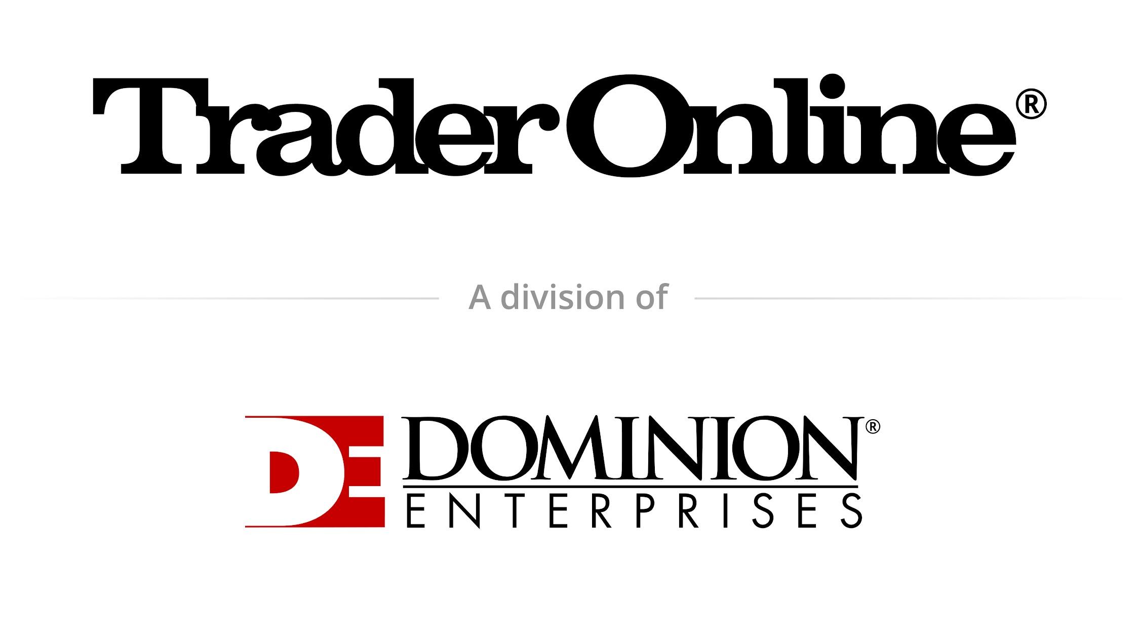 Dominion Enterprises TOL Rec