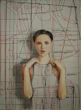 Photo: IN BILICO anno 2011 30x40  olio su carta applicata su tavola  collezione privata(Germania) © tutti i diritti riservati