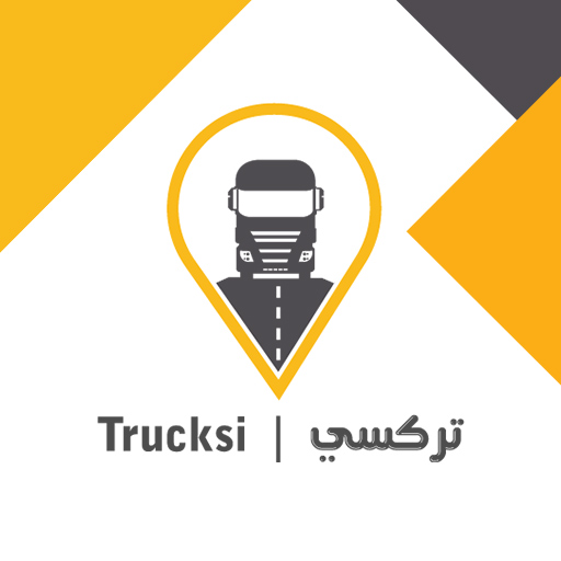 Trucksi avatar image