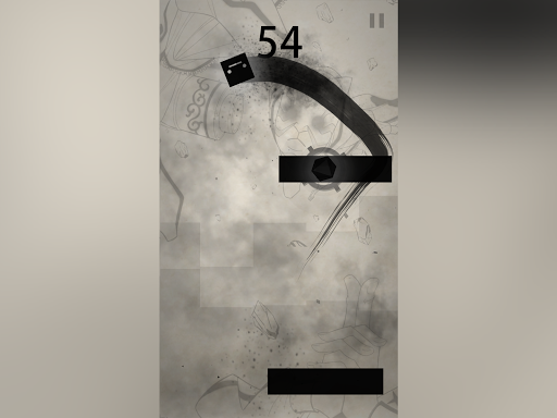 Beat Stomper android2mod screenshots 13
