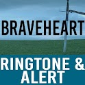 Braveheart Ringtone and Alert icon