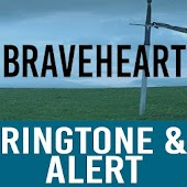 Braveheart Ringtone and Alert