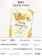 screenshot of Invitation Maker Free - Birthday & Wedding Card