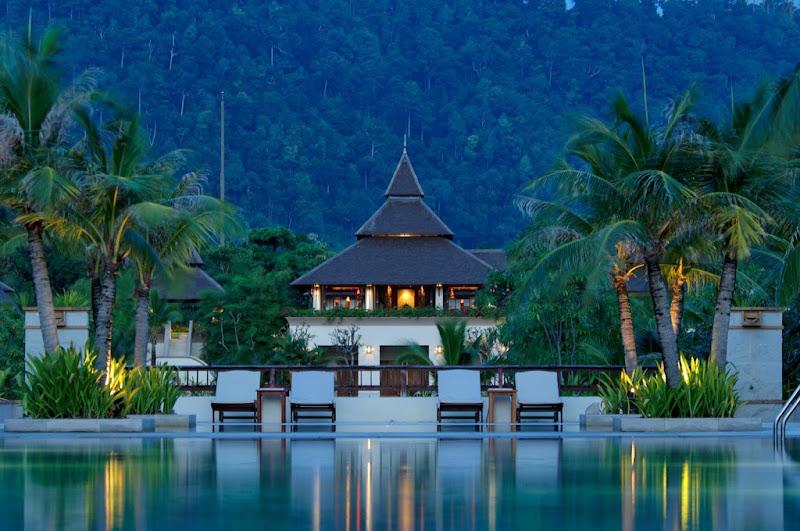 Photo: ©Layana Resort & Spa (Koh Lanta) http://bit.ly/UQ5uKW