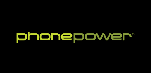 PhonePower - Apps on Google Play