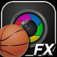 Camera ZOOM FX Extra Props icon