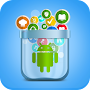 Apps uninstaller: easy uninstaller, remove unwante