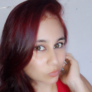 Foto de perfil de princesa_85