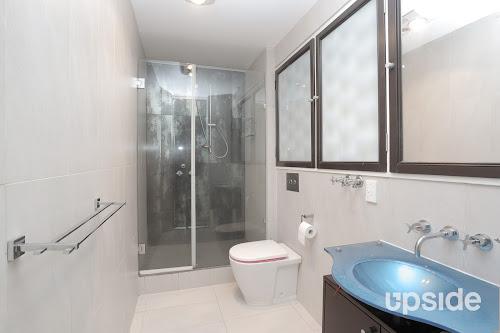 Photo of property at 6/142 Shields Street, Flemington 3031