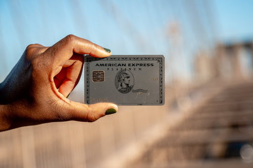 5 ways you're missing the value of your Amex Platinum card