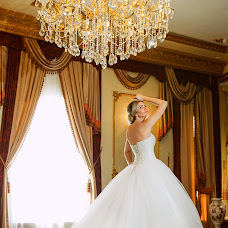 Wedding photographer Karina Galstyan (KGalstyan). Photo of 02.05.2014