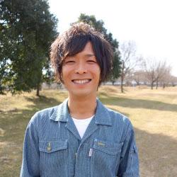 Takahashi826
