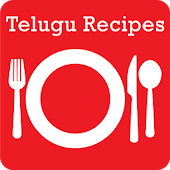Telugu Vantalu(Andhra Recipes)