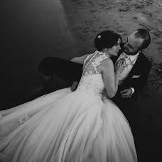 Wedding photographer Marko Milas (MarkoMilas). Photo of 23.08.2017