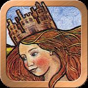 Mythic Tarot  Icon