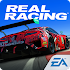 Real Racing  37.1.5 NA (Mega Mod)