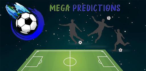 Mega Predictions - Apps on Google Play