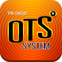 OTS System : โอทีเอสซิสเต็ม icon