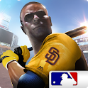MLB.com Home Run Derby 16 icon