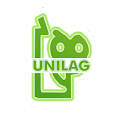 Unilag Post-UTME OFFLINE App - Face Your Book apk