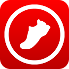 Runmeter GPS - Running, Cycling, Walking, Jogging icon
