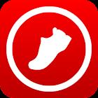 Runmeter GPS - Laufen, Walken & Radfahren icon
