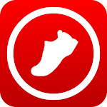 Runmeter GPS - Running, Cycling, Walking, Jogging 2.0.80