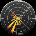 Δείκτες Δυσφορίας airquality icon
