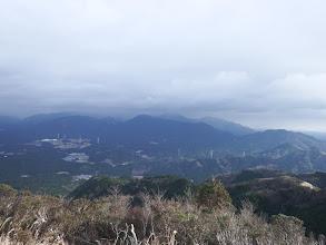 高畑山からの展望3