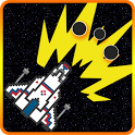 Cannon Attack icon
