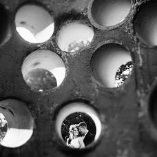 Wedding photographer Igor Terleckiy (terletsky). Photo of 15.01.2016