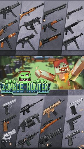 Zombie Attack: Last Fortress screenshots apkspray 12
