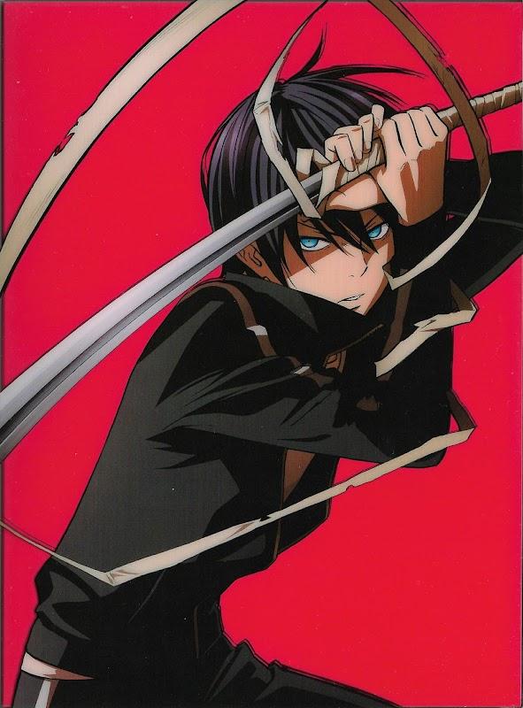Download Yovoy Anime Wallpaper Apk - Syam Kapuk