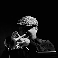 Photo: 2009 del 1 nr 17 Mingus Dynasty  090209 Jazz Standard  New York